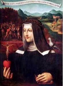 Catherine_of_Siena-262x300_Luini