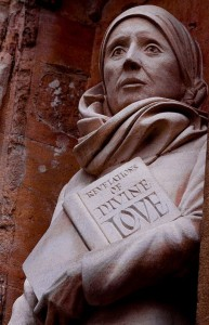 Julian_of_Norwich-193x300