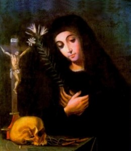 Mariana_of_Jesus-260x300