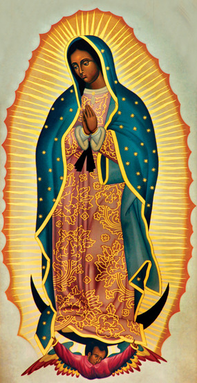 Our_Lady_Guadalupe