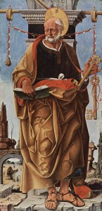 Peter_the_Apostle-145x300_Cossa