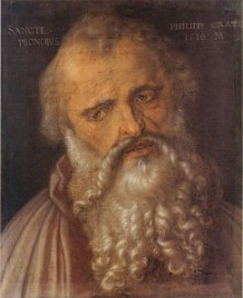 Philip_the_Apostle-246x300_Dürer