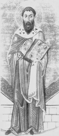 Sophronius_of_Jerusalem