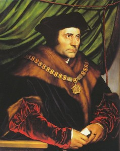Thomas_More-237x300_Holbein
