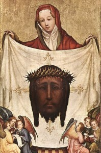 Veronica_with_Holy_Kerchief-198x300